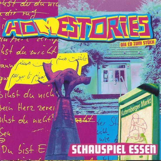 Homestories(groß)