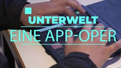 app oper